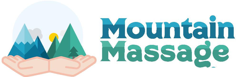 Mountain Massage